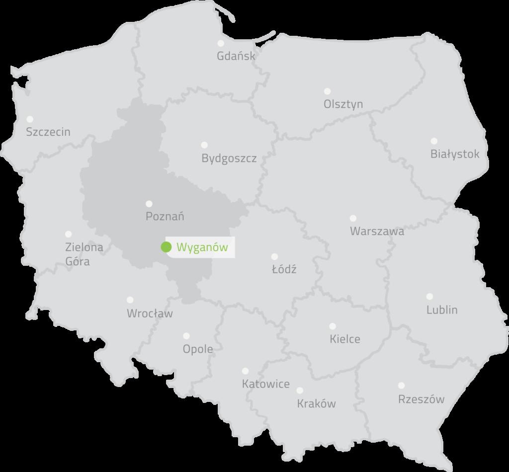 mapa-polski-wyganow